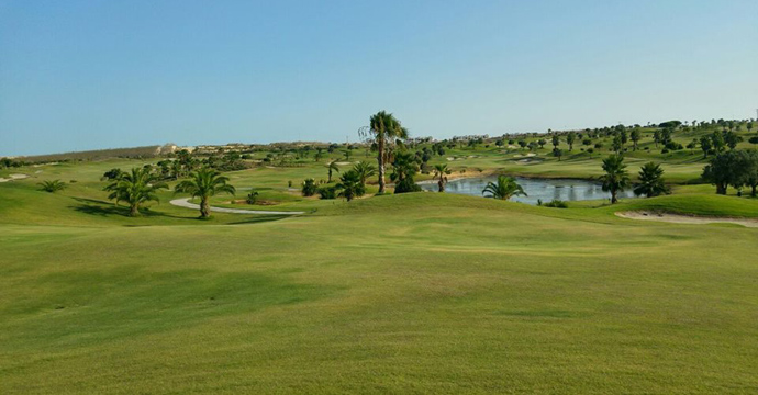 Vistabella Golf  - Photo 2