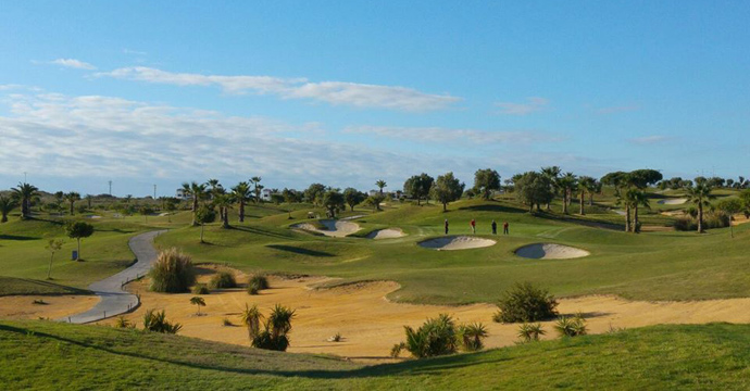 Vistabella Golf  - Photo 3