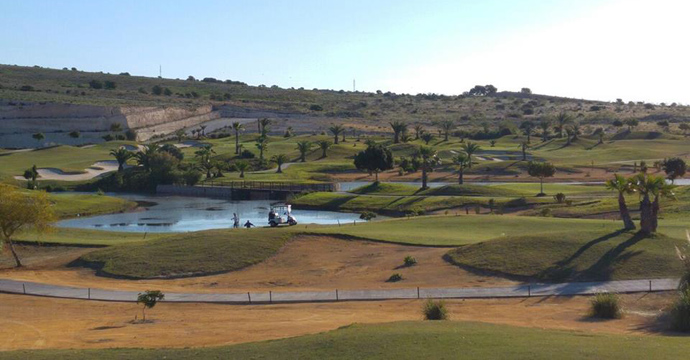 Vistabella Golf  - Photo 4