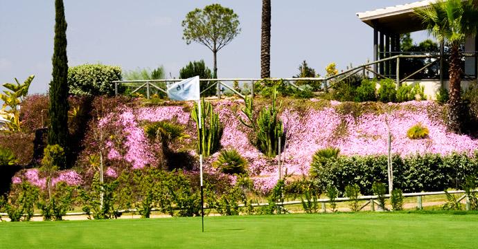 El Rompido South Golf Course Prices Amp Rates